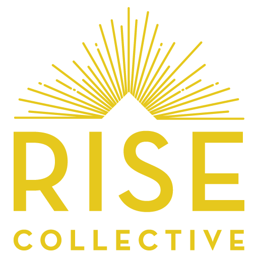 Rise Collective